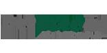 bet-free.ie-logo