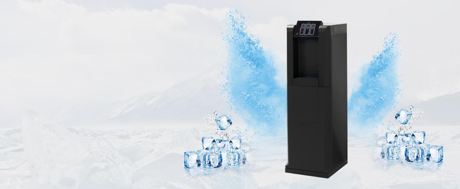 hydrozen-touchfree-bnner