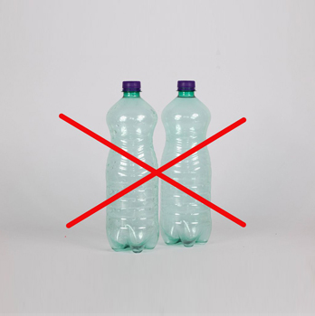 no-plastic-bottle-img