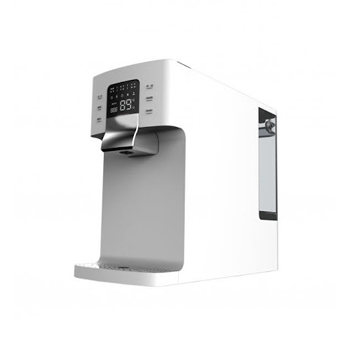 water-free-installation-img